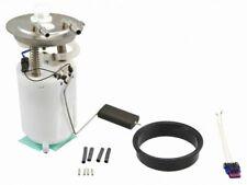 For 2004 GMC Envoy XUV Fuel Pump 12742GT