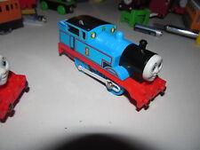 Thomas the Tank Engine Motorized Thomas  #2