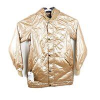 NEW Burton Crawford Jacket Oil Camo L NWT Dryride DWR R$170 180€ Ski Snowboard