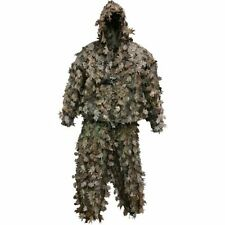 Kit de montaje de Ghillie