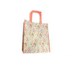 Millie Rose Shopping Bag, Day Trips, Holidays, Beach, College, Uni LP71368