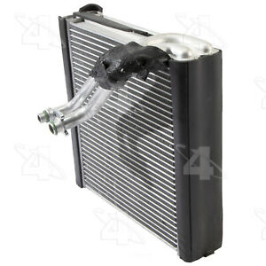 A/C Evaporator Core 4 Seasons 64084