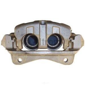 Disc Brake Caliper Front Right NAPA/ALTROM IMPORTS-ATM 2200955R