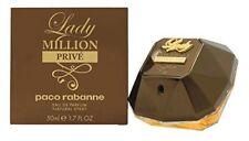 Paco Rabanne Lady Million Prive For Women 50ml Edp Spray