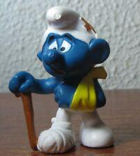 New ListingSmurfs - 20097 - Injured Smurf!