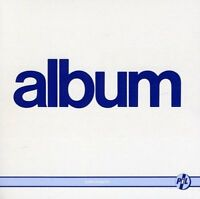 Public Image Ltd - Public Image Limited - Album [CD]