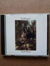 Tupelo Honey [Remaster] by Van Morrison (CD, Jun-1997, Polydor)
