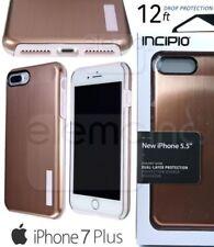 Fundas y carcasas rosa brillante, modelo Para iPhone 7 Plus para teléfonos móviles y PDAs