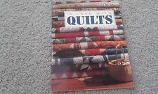 In Love with Quilts by Tremble (1993, Paperback)