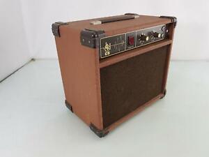 JSH C5 Guitar Amplifier Amp