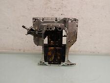 Audi 80 B4 2,6 110KW Parte superior Cárter de aceite Tapa de control 078103627