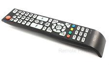 Seiki SE50UY04 4K Ultra HD 120Hz LED TV GENUINE Remote Control