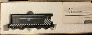 HO Scale - Walthers - H12-44 - ATSF - 932-1305