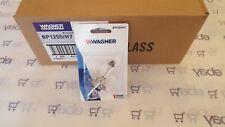 Headlight Bulb Wagner Lighting BP1255/H7