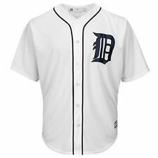Chemise Detroit Detroit Chemise Detroit Chemise Baseball Baseball Homme Homme Baseball Baseball Chemise Homme GVSpqUMjLz