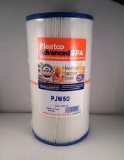 Ricambio Cartuccia filtro per minipiscina spa skimmer cartfil1