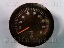 LAMBORGHINI DIABLO RPM GAUGE (Rev Counter) 006029656