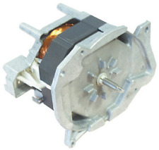 00140476 Moteur Pompe Cyclage Lave Vaisselle Bosch VB7641F12 SN55202FF03 SMS7086