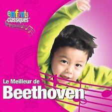 Le Meilleur de Beethoven, , , Very Good