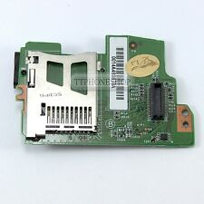Memory Stick Slot & WiFi Board J20H017 for PSP 1000 082