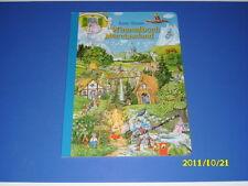 Wimmelbuch Märchenland von Anne Suess ab 3 Jahre