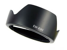 EW 83H Petal Lens Hood For Canon EF 24-105mm F4L USM UK SELLER