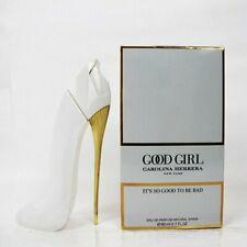 Carolina Herrera Good Girl It's So Good To Be Bad 80ml EdP (White)