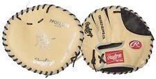 "Rawlings Heart Of The Hide 28"" Lindor Baseball Training Glove PROFL12TR"