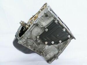 (Motor) Motorblock komplett Toyota Yaris II P9 1.0 51 kW 1KR-FE (112) mit Video
