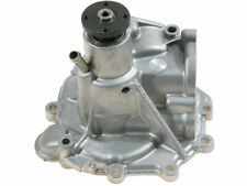 For 1998-1999 Mercedes CL500 Water Pump 76841FB 5.0L V8 Engine Water Pump