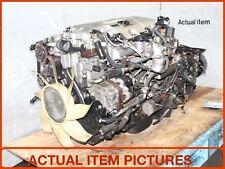 Car & Truck Parts for Mitsubishi Fuso for sale | eBay