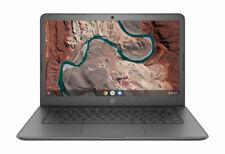 New listing Hp Chromebook 14-db0020nr 14 in (32 Gb eMmc, Amd A4 Dual-Core, 2.50 Ghz, 4.