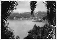 Cartolina - Postcard - San Terenzo - Panorama  - NVG