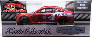 Kevin Harvick 2020 #4 Busch Apple ALL-STAR Ford Mustang 1:64 ARC -