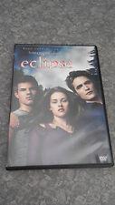 DVD *LA SAGA CREPUSCULO:ECLIPSE (TWILIGHT 3)