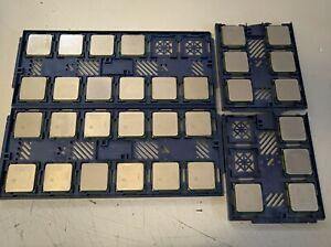 AMD Athlon 64 X2 5600+ ADA5600IAA6CZ AM2