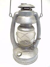 Vintage Used Embury No 2 Air Pilot Tubular Barn Lantern Lamp Parts Old