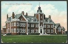 Arun Posted Printed Collectable Sussex Postcards