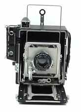 Graflex Vintage Folding Cameras