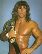 Best Of Texas World Class/Uswa Wrestling 15 Volume Set Von Erichs Brody Lawler