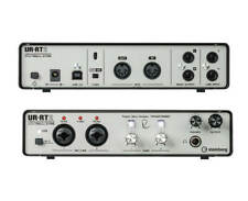 Steinberg UR-RT2 USB Audio Interface