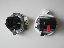 Comandi Manubrio  / handlebar switch for Sidecar Dnepr Ural