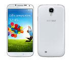 Samsung Galaxy S4 GT-I9500 16 Go 13 Mpx unlocked téléphone mobile - Blanc