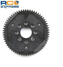 Tamiya RC TB03 .06 Spur Gear (64T)  TAM51356