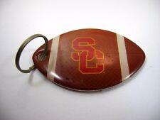Collectible Keychain: SC Trojans USC Football Design Hyundai