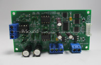 HIFI Soft Control PCM1795 +NE5532 I2S DSD DAC Decoder Board 32BIT 192K Audio DIY