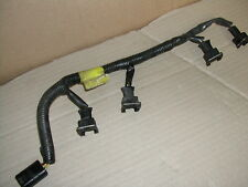 Land Rover Freelander1,1.8,Fuel injector rail wiring loom, harness YSB104000L