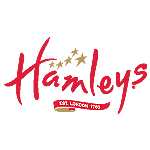Hamleys of London
