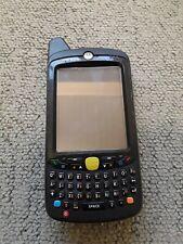 MOTOROLA SYMBOL MC55 MC5574-PKCDURRA9WR PDA 1D Barcode Scanner WM 6.1 (44n)