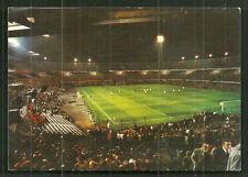 Kuip Stadium Feyenoord Rotterdam Netherlands 1970